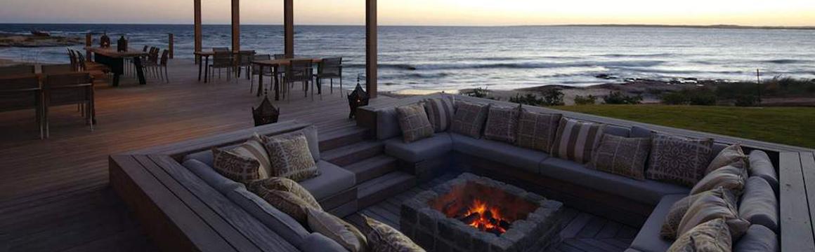 bras ro conseils et mod les choisir. Black Bedroom Furniture Sets. Home Design Ideas